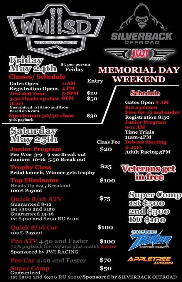 WMSD-Memorial-Weekend-Races-2019