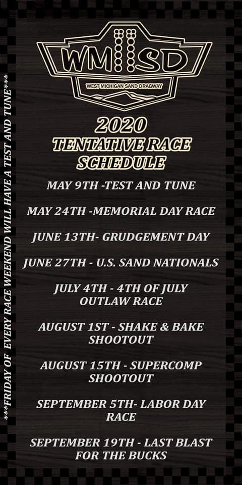 2020-WMSD-Race-Schedule